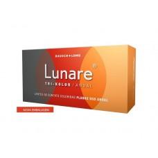 Kit Lunare Anual – sem Grau