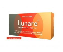 Kit Lunare Mensal – sem Grau