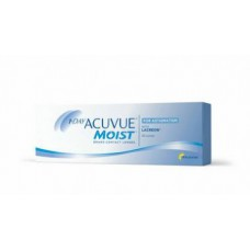 1-Day acuvue moist astigmatismo