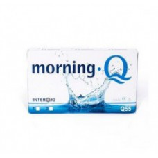 Morning QHD Mensal